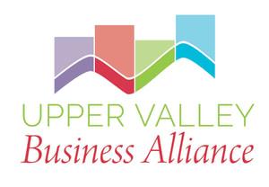 Upper Valley Business Alliance Logo
